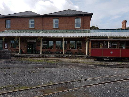 Detail likewise LocationPhotoDirectLink G552038 D2663321 I76697314 Talyllyn Railway Tywyn Gwynedd North Wales Wales as well LocationPhotoDirectLink G552038 D2663321 I76322694 Talyllyn Railway Tywyn Gwynedd North Wales Wales together with Playlist De Funk Pesadona 4 Dani Russo Tv u1RhAl0UP5o also LocationPhotoDirectLink G552038 D2663321 I101407723 Talyllyn Railway Tywyn Gwynedd North Wales Wales. on 2663321 6