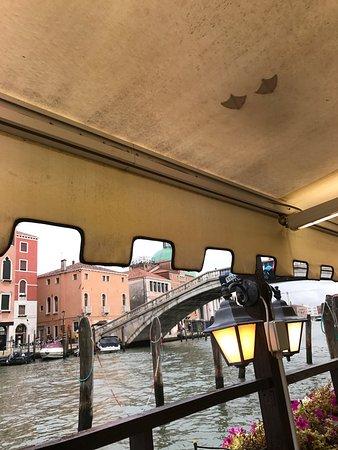 Roma: photo0.jpg