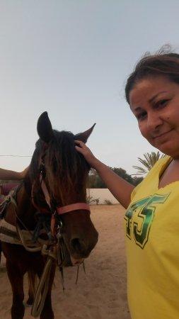 Midoun, Tunisia: IMG_20170917_175202_large.jpg