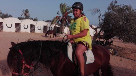 Midoun, Tunisia: IMG_20170917_165155_large.jpg