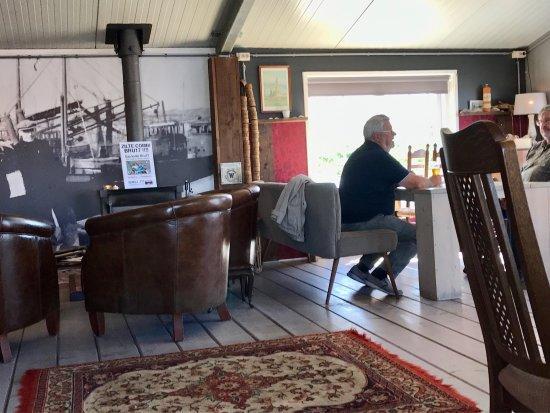 Bruinisse, The Netherlands: photo5.jpg