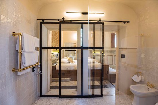 Albergo villa marta 95 1 0 1 prices hotel - Hotels in lucca italy with swimming pool ...
