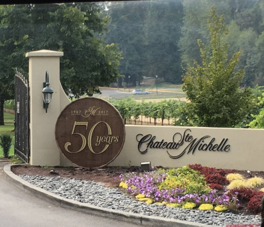 Woodinville Bild