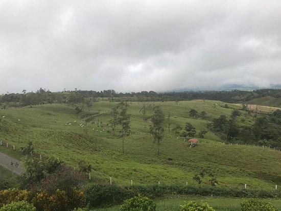 San Isidro del General, Costa Rica: photo2.jpg