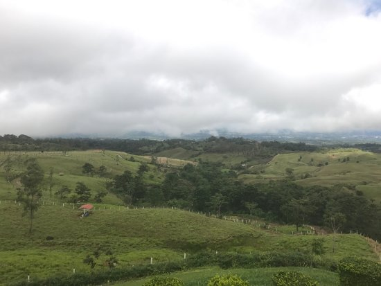 San Isidro del General, Costa Rica: photo3.jpg