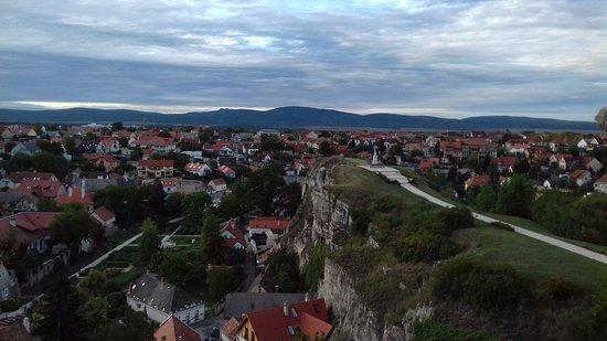 Veszprém, Magyarország: kép