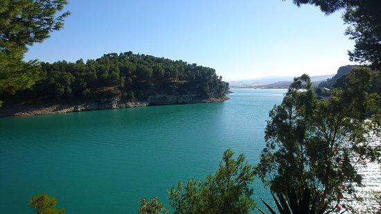 Álora, España: DSC_0429_large.jpg