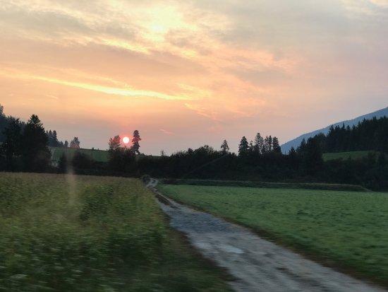 Enderby, Canada: photo1.jpg