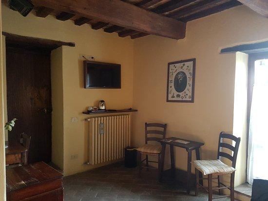 Pietralunga, Italia: 20170318_154743_large.jpg