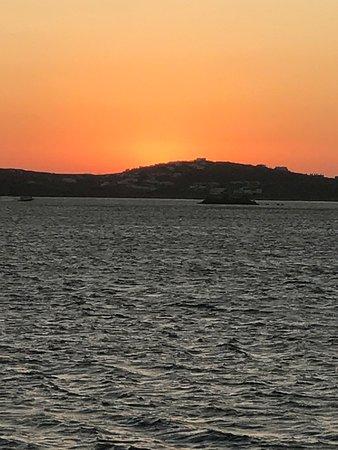 Paraga, Greece: photo2.jpg