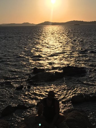 Paraga, Greece: photo3.jpg