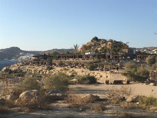 Paraga, Greece: photo5.jpg