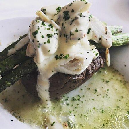 Ruth S Chris Steak House Jacksonville Menu Prices