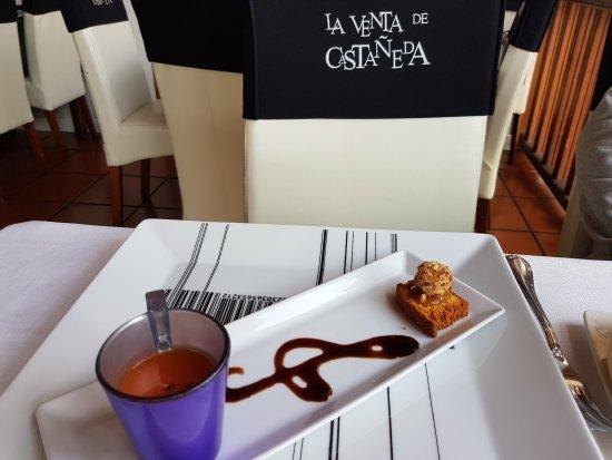 La Venta de Castaneda: 20170916_145833_large.jpg