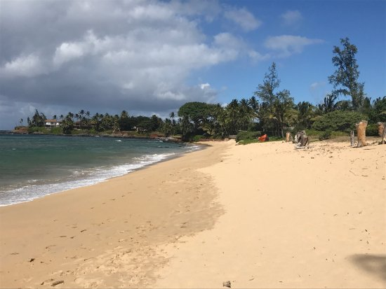 Paia, Hawái: photo0.jpg