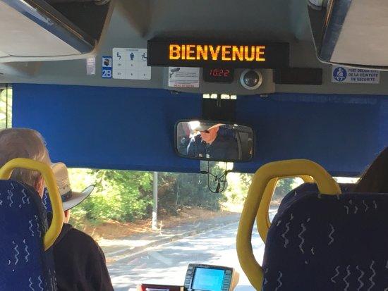 Saint-Marc-Jaumegarde, France: photo8.jpg