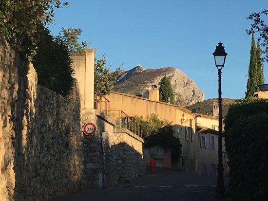 Saint-Marc-Jaumegarde, France: photo9.jpg