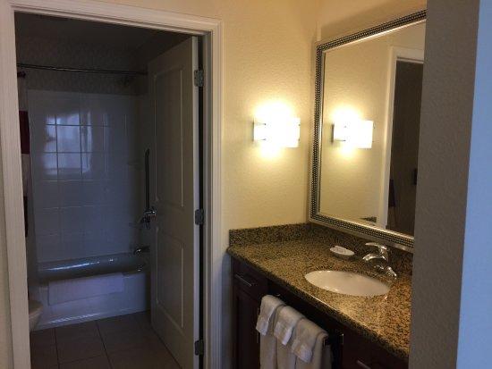 Residence Inn Chattanooga Near Hamilton Place: photo3.jpg
