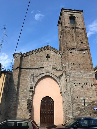 Fidenza, Italy: photo1.jpg