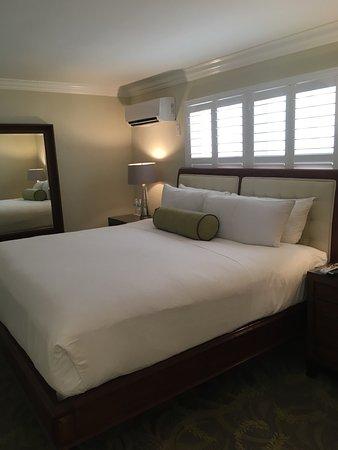 The Pillars Hotel Fort Lauderdale: photo3.jpg