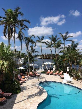 The Pillars Hotel Fort Lauderdale: photo8.jpg