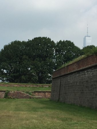Governors Island National Monument: photo0.jpg