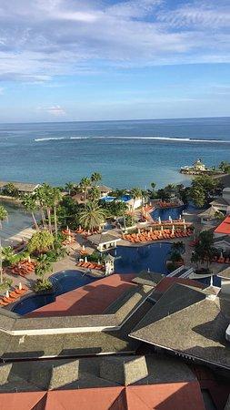 Moon Palace Jamaica: photo6.jpg