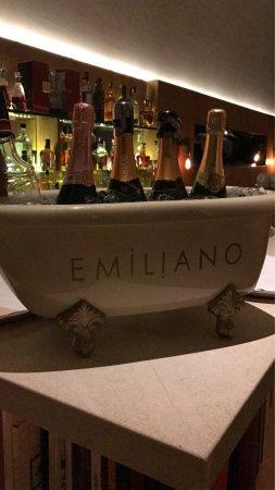 Emiliano Hotel: photo4.jpg