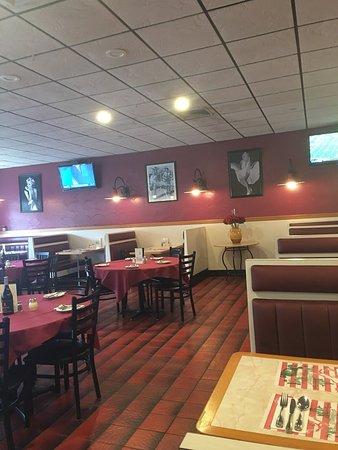 Yonkers, NY: Pizza Beat