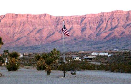 South Cove Rv Resort Motel Meadview Arizona Campground Reviews Photos Tripadvisor