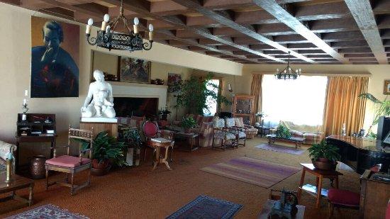 Hosteria Vicuna : photo1.jpg