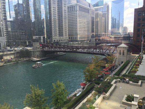 The Westin Chicago River North : photo0.jpg