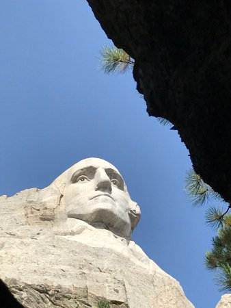 Mount Rushmore / Hill City KOA: photo4.jpg