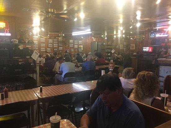 Lockhart, TX: photo2.jpg