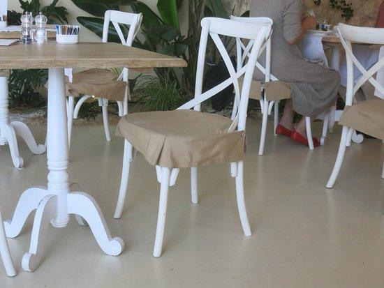 Hotel Villa Sardinia Tripadvisor, Hotel Breakfast Room Furniture