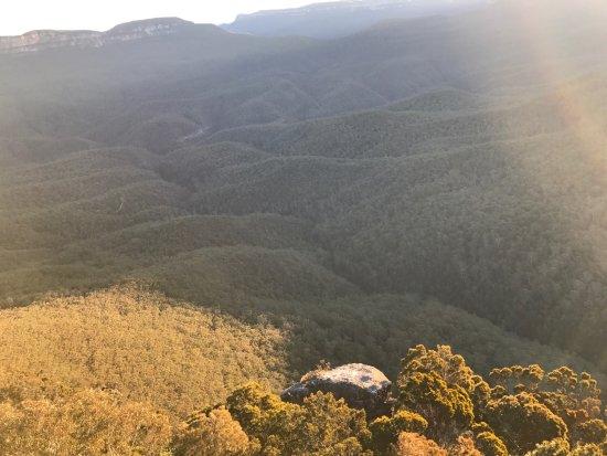 Leura, Австралия: photo1.jpg