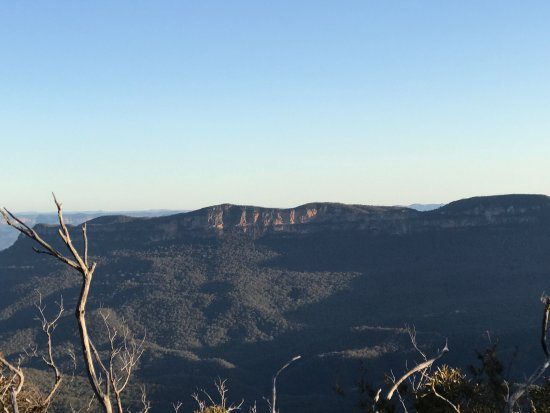 Leura, Австралия: photo2.jpg