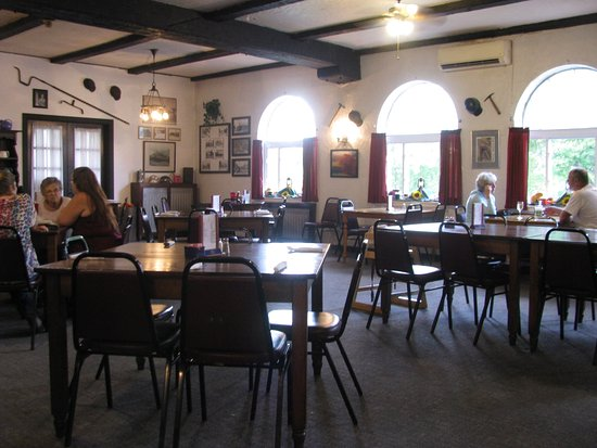 Our Coal Miners Cafe Jennerstown Restaurant Reviews Phone Number Photos Tripadvisor