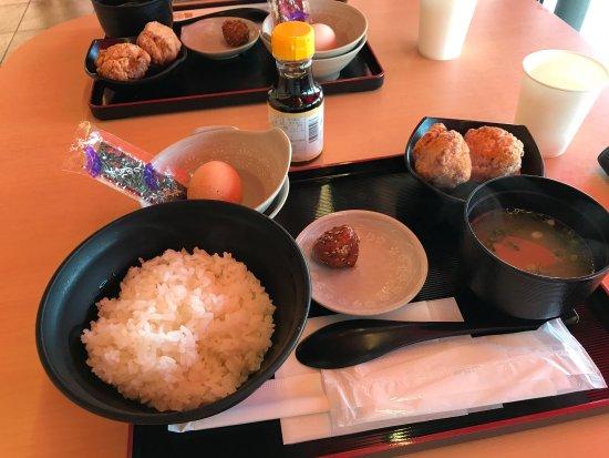Kariya, Japan: photo0.jpg