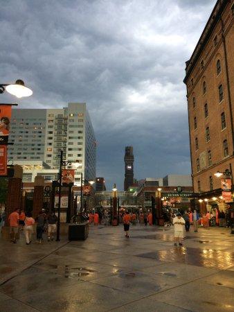 Oriole Park at Camden Yards: photo1.jpg