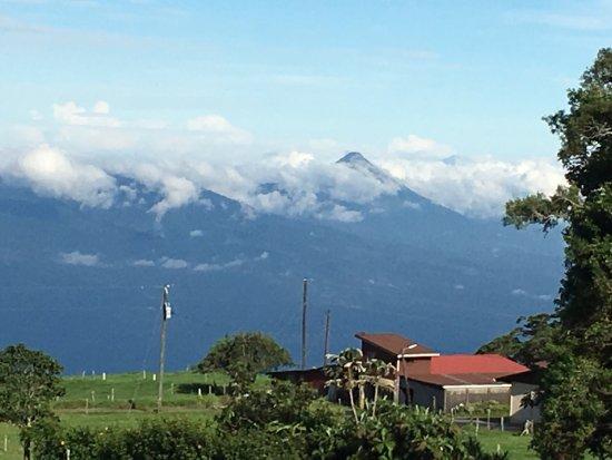 Bajos del Toro, Kosta Rika: photo6.jpg