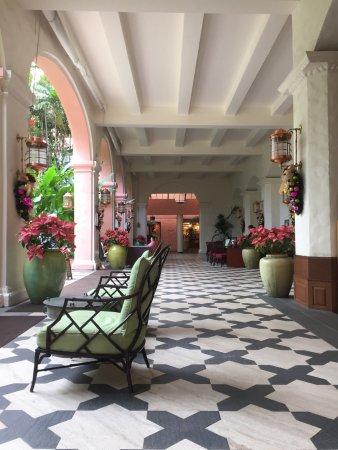 The Royal Hawaiian, a Luxury Collection Resort: photo6.jpg