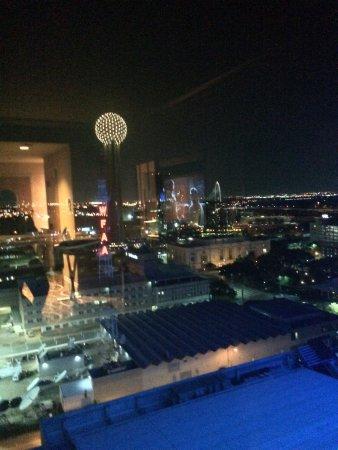 Omni Dallas Hotel: photo3.jpg