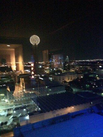 Omni Dallas Hotel: photo4.jpg