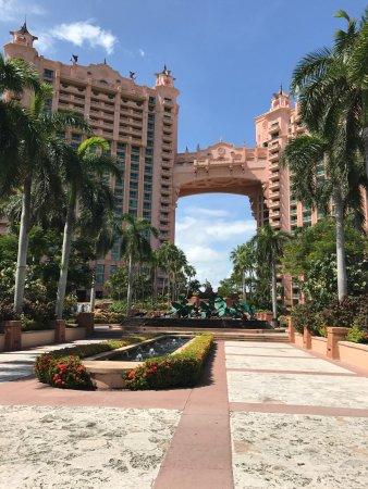 Atlantis, Royal Towers, Autograph Collection: photo8.jpg