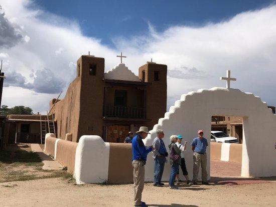 Taos Pueblo: photo4.jpg