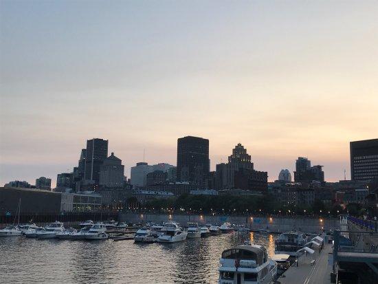 Montreal, Canadá: photo0.jpg
