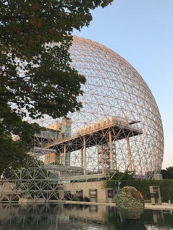 Montreal, Canadá: photo1.jpg