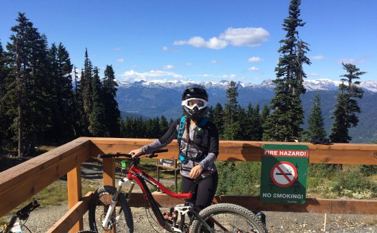 Whistler Blackcomb: photo0.jpg