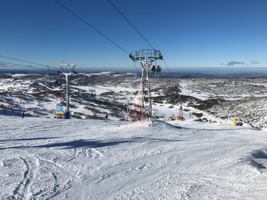 Perisher Valley, Australia: photo3.jpg